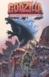 Godzilla: The Half Century War - James Stokoe