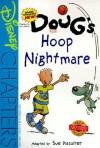 Doug's Hoop Nightmare - Sue Kassirer, Jim Jinkins