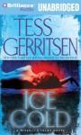 Ice Cold - Tanya Eby, Tess Gerritsen