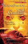 The Sandman Vol. 1: Preludes & Nocturnes (New Edition) - Neil Gaiman, Sam Keith, Mike Dringenberg