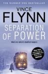 Separation Of Power - Vince Flynn