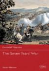 The Seven Years' War - Daniel Marston