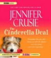 The Cinderella Deal - Susan Boyce, Jennifer Crusie