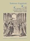 Księga Konstytucji 1723 roku i początki wolnomularstwa spekulatywnego w Anglii - Tadeusz Cegielski