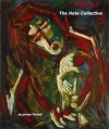 The Hate Collective - James Powell