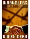 Discovery - Vivien Dean