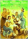 Smoky Mountain Rose: An Appalachian Cinderella - Alan Schroeder, Brad Sneed