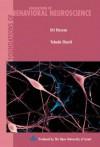 Foundations of Behavioral Neuroscience CD-ROM: Produced by the Open University of Israel - Yehuda Shavit, Uri Hasson, Shavit Hasson