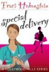 Special Delivery - Traci Hohenstein