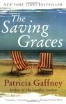 The Saving Graces - Patricia Gaffney