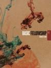 Fellowship - Francis Chan