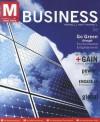 Business - O.C. Ferrell, Geoffrey A. Hirt, Linda Ferrell