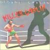 Killer Carlin - George Carlin