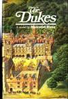 The Dukes - Malcolm Ross