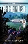 Pathfinder - Scott Washburn