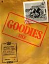 The Goodies File - Tim Brooke-Taylor