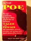 The Portable Poe - Edgar Allan Poe
