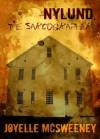 Nylund, the Sarcophager - Joyelle McSweeney