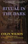 Ritual in the Dark - Colin Wilson, Colin Stanley
