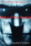Defenders - Will McIntosh