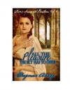 All The Pleasure The Sky Has To Offer (Love's Immortal Pantheon Vol. 4) - Dagmar Avery