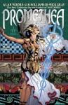Promethea Book 1 - Alan Moore, J.H. Williams III