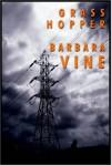 Grasshopper - Barbara Vine