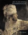 Rembrandt - David Bomford, Ashok Roy, Christopher Brown, David Bonford