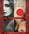 Revolution - Jennifer Donnelly, Emily Janice Card, Emma Bering