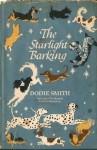 The Starlight Barking - Dodie Smith