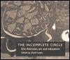 The Incomplete Circle - Eric Atkinson, David Lewis