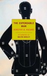 The Expendable Man (New York Review Books Classics) - Walter Mosley, Dorothy B. Hughes
