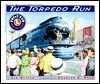 The Torpedo Run - Lin Oliver