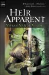 Heir Apparent - Vivian Vande Velde