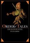The Hand of Stone - Evan Dahm