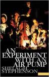 An Experiment With An Air Pump - Shelagh Stephenson
