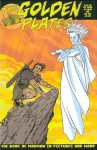 Golden Plates Volume 1: The Sword of Laban and The Tree of Life - Mike Allred, Laura Allred
