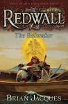 The Bellmaker: A Tale from Redwall - Brian Jacques