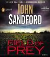 Field of Prey - Richard Ferrone, John Sandford