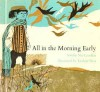 All in the Morning Early - Sorche Nic Leodhas, Evaline Ness