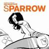 Sparrow - Jim Mahfood
