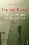 The Comfort Of Strangers - Ian McEwan