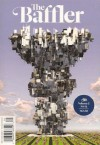The Baffler No. 18 (Vol. 2, No. 1) - Mike Newirth, Michael Lind, Chris Lehmann, Naomi Klein, Matt Taibbi, Moe Tkacik, Will Boisvert, Yves Smith, Paul Maliszewski, Thomas Frank