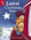 Laura's Christmas Star - Klaus Baumgart, Judy Waite