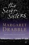 The Seven Sisters - Margaret Drabble