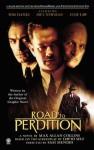 Road to Perdition - Max Allan Collins