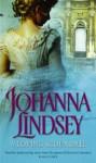 Loving Scoundrel - Johanna Lindsey