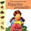 Pequenos Animales - Lynn Huggins-Cooper, Shelagh McNicholas, David Burroughs