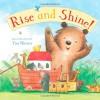 Rise and Shine! - Tim Warnes