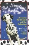 The Starlight Barking - Dodie Smith, Janet Grahame Johnstone, Anne Grahame Johnstone